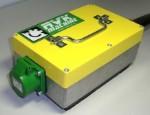 Преобразователь частоты глубинного вибратора Инверт 42-14⁄1