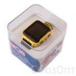Smart Baby Watch Q66/Q529
