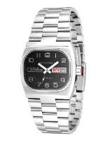 Часы наручные Слава TV механические 7620024⁄100-2427
