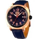 Часы наручные Спецназ Профессионал механические С9063371-8215