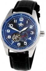 Часы наручные Спецназ Профессионал механические с автоподзаводом С9370320-82S5
