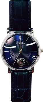 Часы наручные Слава кварцевые 1121785⁄300-2035
