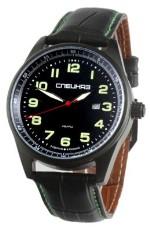 Часы наручные Спецназ Профессионал кварцевые С9374330-2115