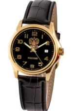 Часы наручные Слава кварцевые 1259622⁄2115-300
