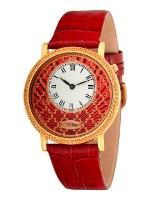 """Часы наручные """"Слава"""" кварцевые 1343472/GL20"""