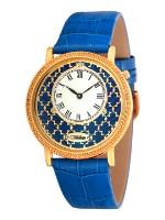 """Часы наручные """"Слава"""" кварцевые 1349471/GL20"""