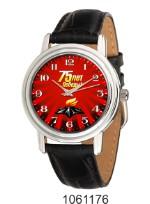 Часы наручные Слава кварцевые 1061176⁄300-2035