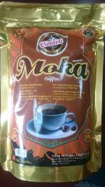 """Кофе в зернах Vietdeli """"Мокко"""" - 500 гр."""