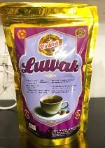 """Кофе в зернах Vietdeli """"Luwak"""" - 500 гр."""
