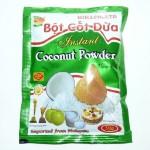 """Кокосовое молоко сухое """"Bot Cot Dua"""" - 50 гр."""
