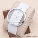 Наручные часы Calvin Klein по дропшиппингу A0142